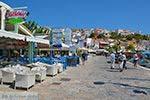 Pythagorion Samos | Griekenland | Foto 00033 - Foto van De Griekse Gids