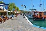 Pythagorion Samos | Griekenland | Foto 00034 - Foto van De Griekse Gids