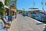 Pythagorion Samos | Griekenland | Foto 00035 - Foto van De Griekse Gids