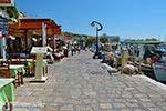 GriechenlandWeb.de Pythagorion Samos | Griechenland | Foto 00036 - Foto GriechenlandWeb.de