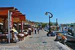 Pythagorion Samos | Griekenland | Foto 00037 - Foto van De Griekse Gids
