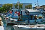 Pythagorion Samos | Griekenland | Foto 00038 - Foto van De Griekse Gids