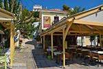 Pythagorion Samos | Griekenland | Foto 00040 - Foto van De Griekse Gids