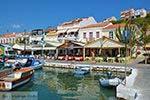 Pythagorion Samos | Griekenland | Foto 00041 - Foto van De Griekse Gids