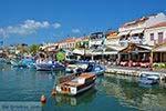 Pythagorion Samos | Griekenland | Foto 00042 - Foto van De Griekse Gids