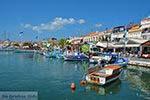 Pythagorion Samos | Griekenland | Foto 00043 - Foto van De Griekse Gids
