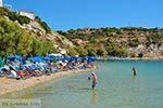 Pythagorion Samos | Griekenland | Foto 00044 - Foto van De Griekse Gids