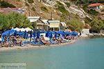Pythagorion Samos | Griekenland | Foto 00045 - Foto van De Griekse Gids