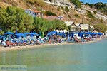 Pythagorion Samos | Griekenland | Foto 00046 - Foto van De Griekse Gids