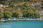 Pythagorion Samos   Griekenland   Foto 00047 - Foto van De Griekse Gids