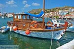 Pythagorion Samos | Griekenland | Foto 00050 - Foto van De Griekse Gids