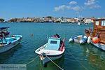Pythagorion Samos | Griekenland | Foto 00051 - Foto van De Griekse Gids