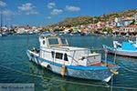 Pythagorion Samos | Griekenland | Foto 00052 - Foto van De Griekse Gids