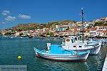 Pythagorion Samos | Griekenland | Foto 00053 - Foto van De Griekse Gids