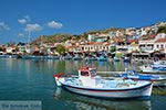 Pythagorion Samos | Griekenland | Foto 00055 - Foto van De Griekse Gids