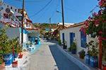 Pythagorion Samos | Griekenland | Foto 00056 - Foto van De Griekse Gids