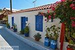 Pythagorion Samos | Griekenland | Foto 00057 - Foto van De Griekse Gids