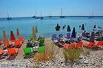 Pythagorion Samos | Griekenland | Foto 00058 - Foto van De Griekse Gids