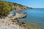Pythagorion Samos | Griekenland | Foto 00059 - Foto van De Griekse Gids