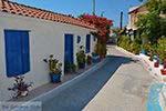 Pythagorion Samos | Griekenland | Foto 00060 - Foto van De Griekse Gids