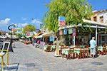 Pythagorion Samos | Griekenland | Foto 00061 - Foto van De Griekse Gids