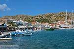 Pythagorion Samos | Griekenland | Foto 00063 - Foto van De Griekse Gids