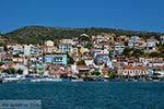 Pythagorion Samos | Griekenland | Foto 00065 - Foto van De Griekse Gids