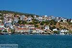 Pythagorion Samos | Griekenland | Foto 00066 - Foto van De Griekse Gids