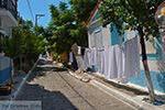 Pythagorion Samos | Griekenland | Foto 00068 - Foto van De Griekse Gids