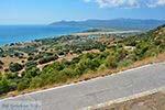 Pythagorion Samos | Griekenland | Foto 00069 - Foto van De Griekse Gids