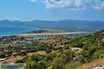 Pythagorion Samos | Griekenland | Foto 00070 - Foto van De Griekse Gids