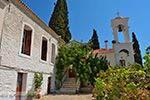 Panagia Spiliani Pythagorion Samos | Griekenland | Foto 00073 - Foto van De Griekse Gids