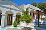 Panagia Spiliani Pythagorion Samos | Griekenland | Foto 00074 - Foto van De Griekse Gids