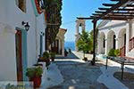 Panagia Spiliani Pythagorion Samos | Griekenland | Foto 00075 - Foto van De Griekse Gids