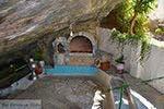 Panagia Spiliani Pythagorion Samos | Griekenland | Foto 00077 - Foto van De Griekse Gids