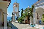 Panagia Spiliani Pythagorion Samos | Griekenland | Foto 00086 - Foto van De Griekse Gids