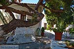 Pythagorion Samos | Griekenland | Foto 00089 - Foto van De Griekse Gids