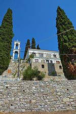 Pythagorion Samos | Griekenland | Foto 00090 - Foto van De Griekse Gids