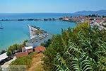 Pythagorion Samos | Griekenland | Foto 00096 - Foto van De Griekse Gids