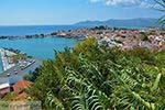 Pythagorion Samos | Griekenland | Foto 00097 - Foto van De Griekse Gids