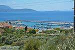Pythagorion Samos | Griekenland | Foto 00099 - Foto van De Griekse Gids