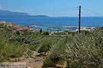Pythagorion Samos | Griekenland | Foto 00100 - Foto van De Griekse Gids