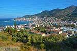 Samos stad | Vathy Samos | Griekenland foto 6 - Foto van De Griekse Gids