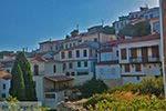 Samos stad | Vathy Samos | Griekenland foto 7 - Foto van De Griekse Gids