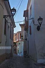 Samos stad | Vathy Samos | Griekenland foto 9 - Foto van De Griekse Gids
