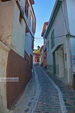 Samos stad | Vathy Samos | Griekenland foto 10 - Foto van De Griekse Gids