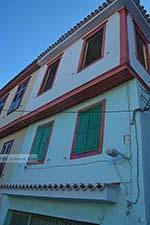 Samos stad | Vathy Samos | Griekenland foto 11 - Foto van De Griekse Gids