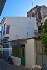 Samos stad | Vathy Samos | Griekenland foto 15 - Foto van De Griekse Gids
