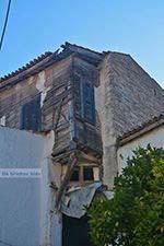 Samos stad | Vathy Samos | Griekenland foto 17 - Foto van De Griekse Gids