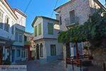 Samos stad | Vathy Samos | Griekenland foto 21 - Foto van De Griekse Gids